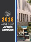 2018 LASC Annual Report