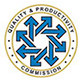 Los Angeles County Quality and Productivity award