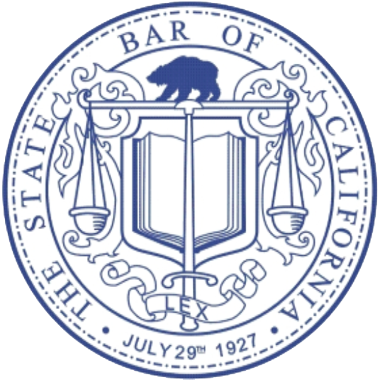 State Bar Education Pipeline Award