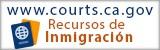 Recursos de Immigracion