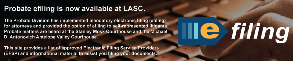 How to cancel a court date lacourt online
